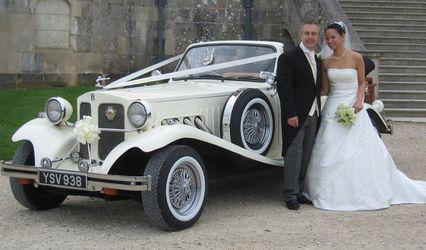 Easy Wedding di Simona Chisari 1