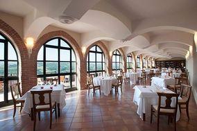 Ristorante Castello - Santa Vittoria d'Alba