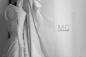 MG Foto e Video