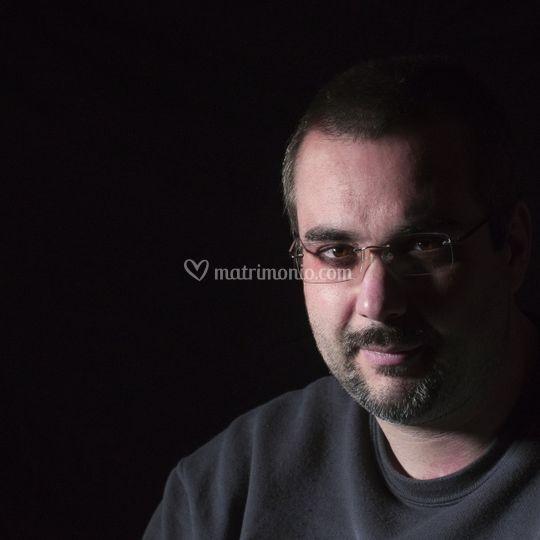 Riccardo Ferranti videografo
