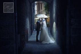 Cristian Sauchelli Photographer