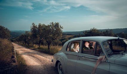 Cristian Sauchelli Photographer 1