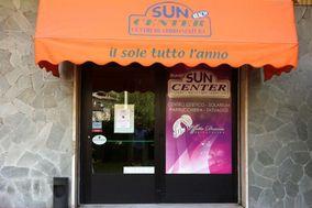 Sun Center