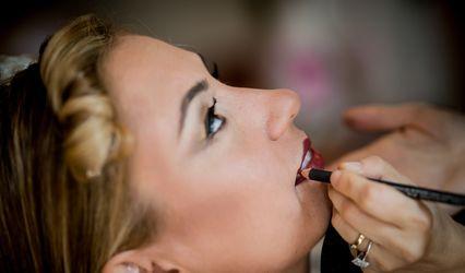 Filo di Makeup