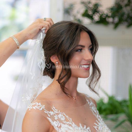 Sposa Angela