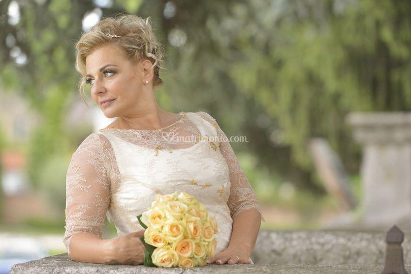 Sposa Sonia
