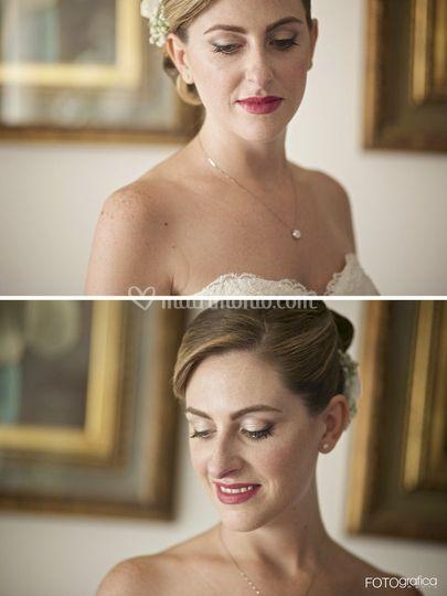 Sposa Eleonora