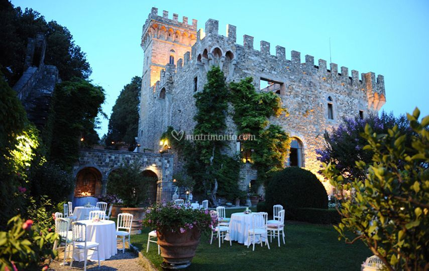 Matrimoni Toscana Location : Location di wedding in tuscany foto 51