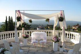 SposiAmo Wedding Planners Civitanova Marche