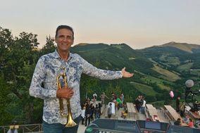 Diego Guardati Musicista