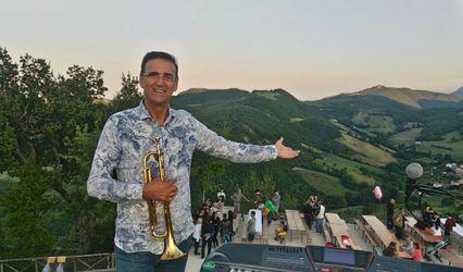 Diego Guardati Musicista 1