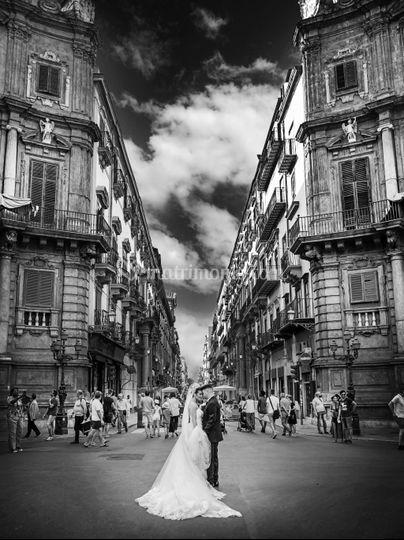 Fabio Saito Fotografia ©