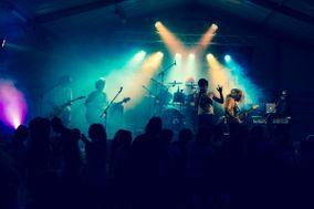 Novaluna Party Band