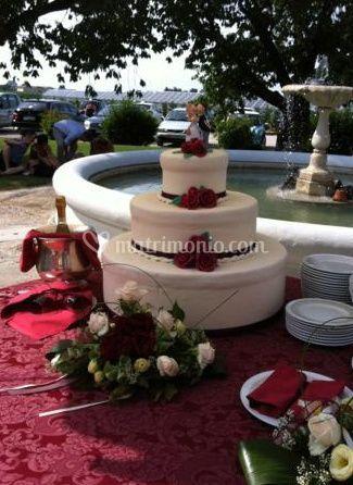 Ville Matrimoni Bondeno
