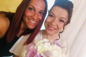 Stilelibero Cerimonia - Wedding&Events