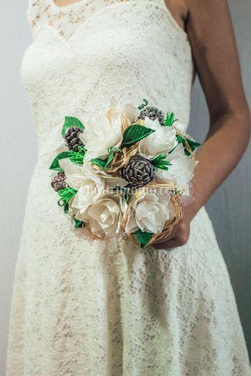 Bouquet Invervale