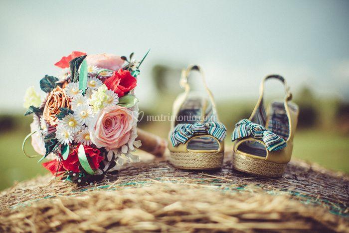 Bouquet alterantivi