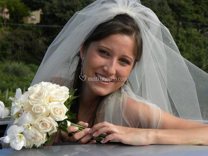 Èlite Wedding & Events