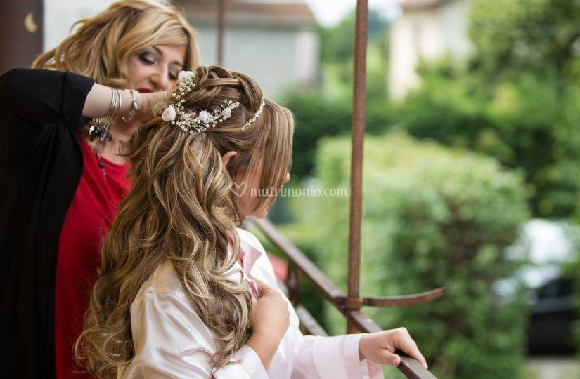 Il Ciuffo Fashion & Beauty