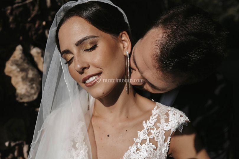 Carlo e Cristina Photography