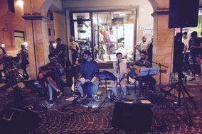 State of Mine Acoustic Quartet