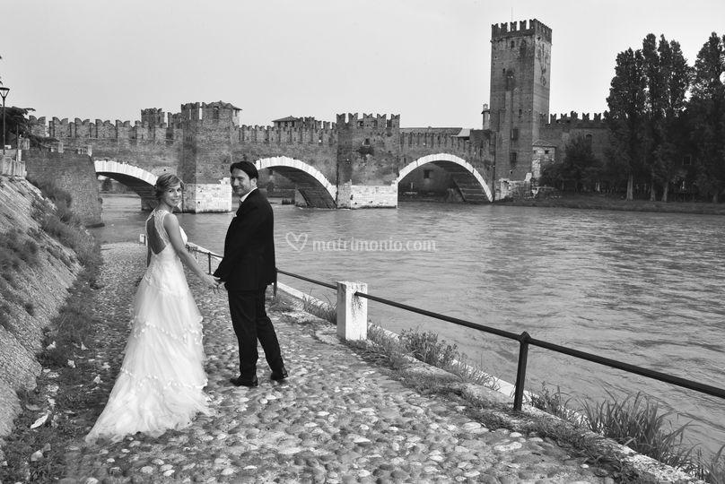 Roberto Ferrarini Fotografo