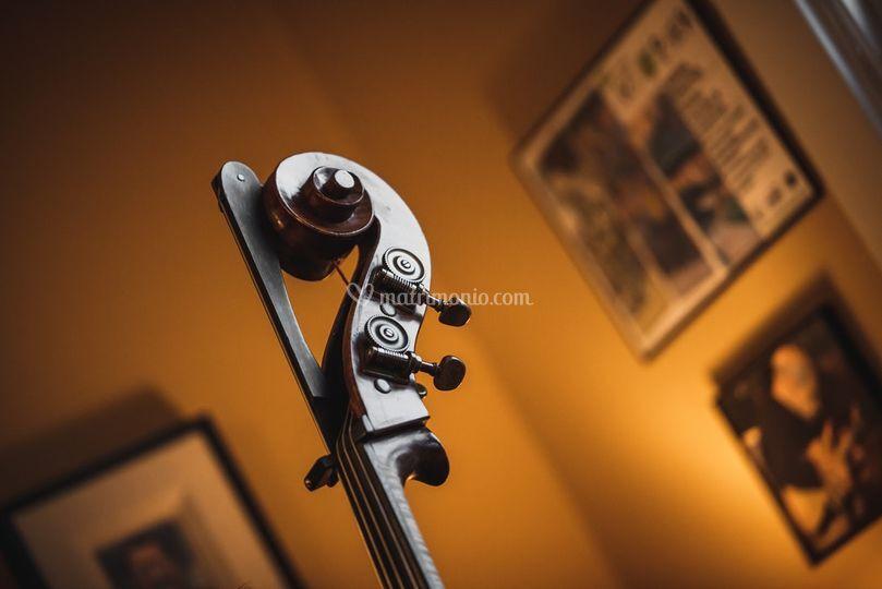 Musica su misura