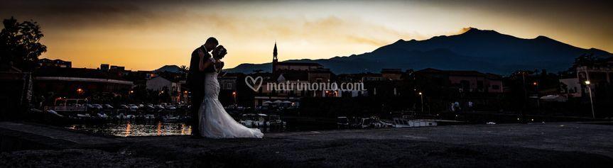 Gustavodistefano matrimonio