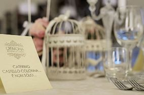 Cremona Catering