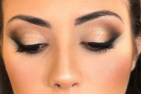 Anna Sorrentino Make Up