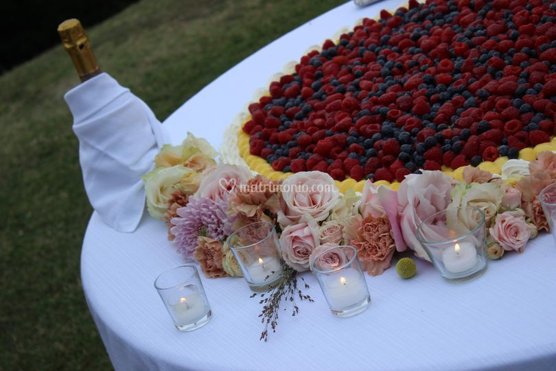 Max&Kitchen Catering