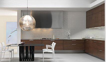 Arredamenti PJM International Furniture