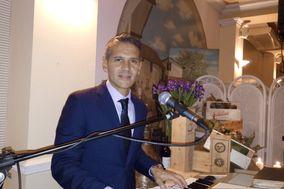 Rocco Maurizio Toscano Live Music