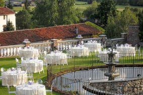 WeddingAngelaEventi