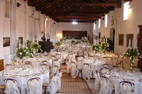 WeddingAngelaEventi