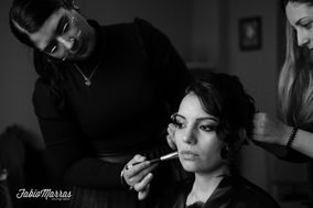 Flavia Meloni Make-up Artist