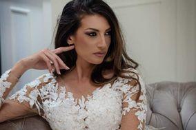 Marilù Greco Beauty Dream