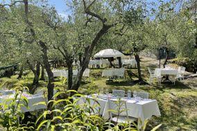 Agri Ristorante La Bilaia