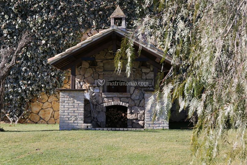 Villa Relais Reggimenti Recensioni