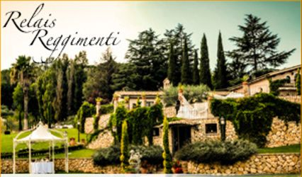 Villa Relais Reggimenti 1