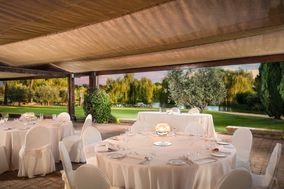 Sheraton Parco de' Medici Rome Hotel