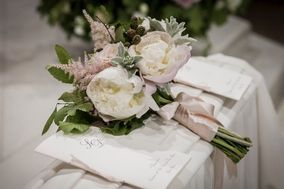 Martina Crespi Wedding Design