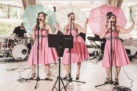 Vocal Academy