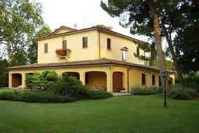 Villa Gugu