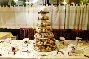 Maky's Cake Bakery