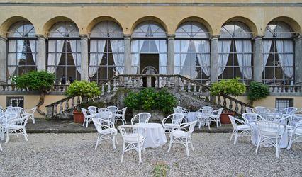 Villa Rossi 2