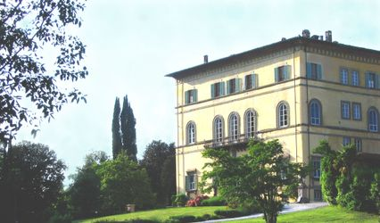 Villa Rossi