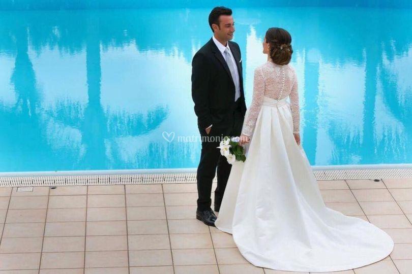 Mulier Sposa