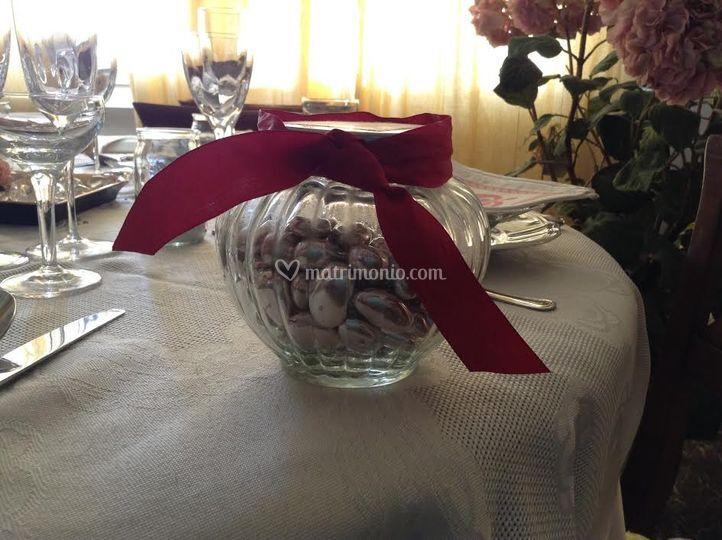 Taffeta Eventi & Wedding