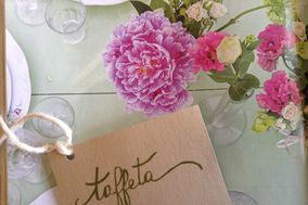 Taffeta Eventi & Wedding
